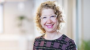 Johanna Kainulainen