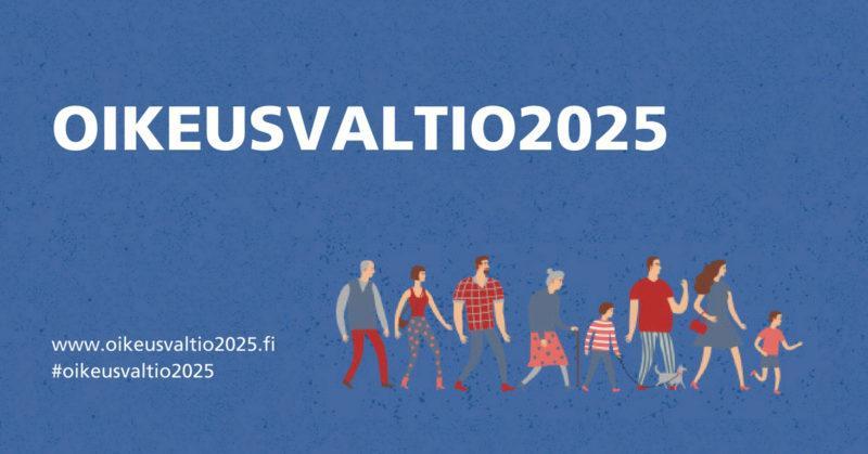 Go to oikeusvaltio2025.fi