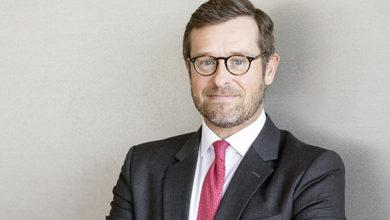Sten Olsson