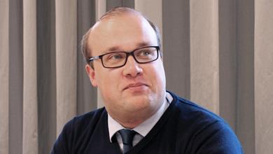 Lauri Koskentausta