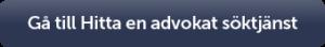 Öppna söktjänsten Hitta en advokat