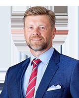 Eero-Pekka Uotila