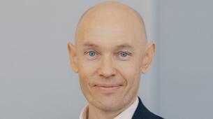Risto Ruuska